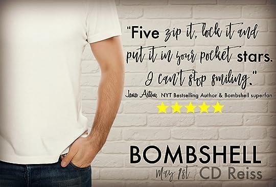 Bombshell photo Bombshell 5_zps1kpwgblh.jpg