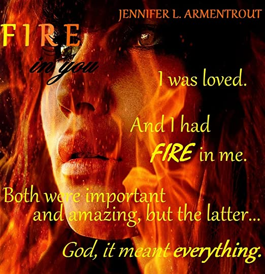 photo FIRE IN YOU1_zps0rbx0v6i.jpg