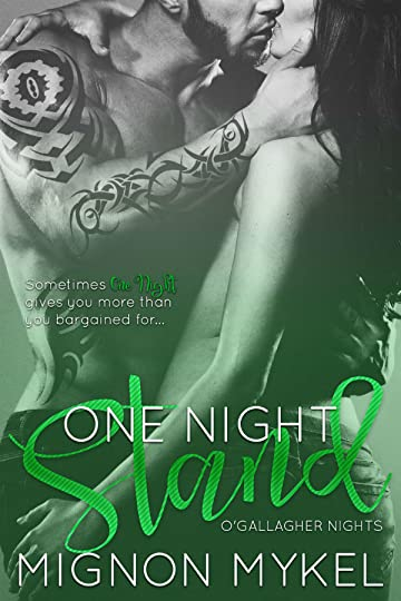 photo One Night Stand 1 Cover.jpg