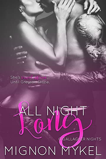 photo All Night Long 3 Cover.jpg