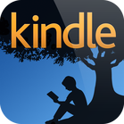 kindle_logo_app