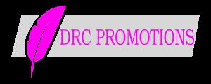 logo2016 small