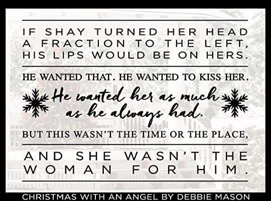 christmas-with-an-angel-quote-graphic-2