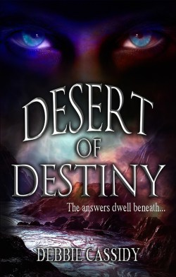 desert-of-destinysmall