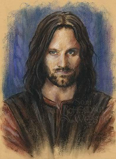 photo Lord of the Rings - Aragorn_zps6lhmxuk3.jpg