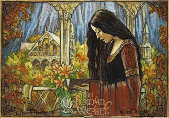 photo Lord of the Rings - Arwen Undomiel Evenstar 3_zpsnvzbypfh.jpg