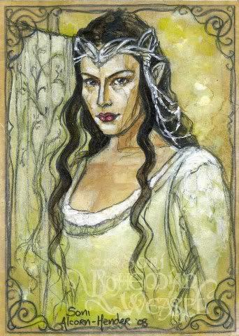 photo Lord of the Rings - Arwen Undomiel Evenstar 2_zpsjrrf1rrc.jpg