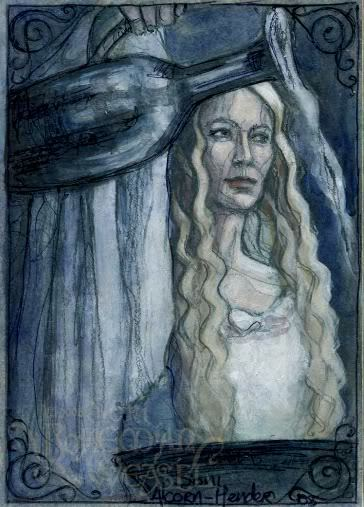 photo Lord of the Rings - Galadriel Lady of Light Lady of Lorien_zpsuqtnab9r.jpg
