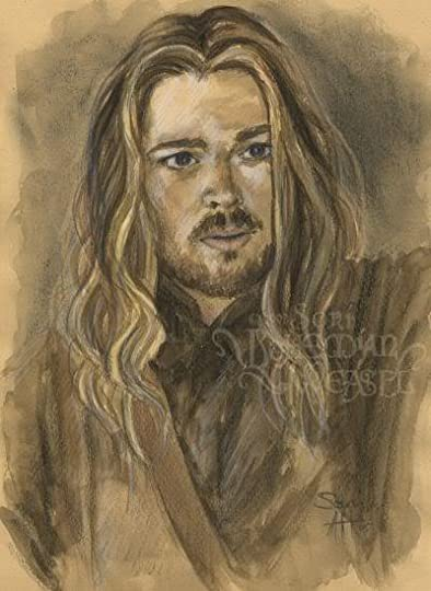 photo Lord of the Rings - Eomer of Rohan_zpsgfzxiawa.jpg