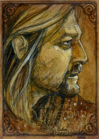 photo Lotr-sketchcard-Boromir-Wcard01_zps1bsotbgy.jpg