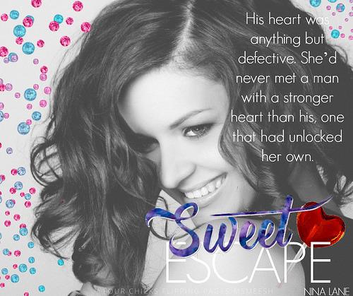 #SweetEscape1 (1)