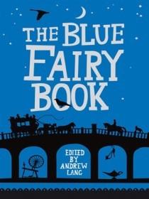 Blue Fairy Bk photo Blue Fairy Bk_zpstfvumbcx.jpg