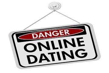 sluthate dating online