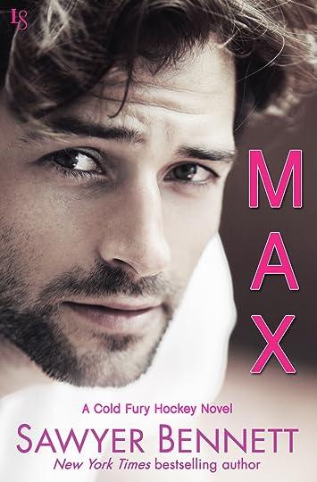 photo Max.jpg