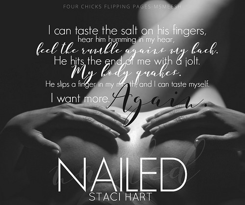 #Nailed-StaciHart (1)