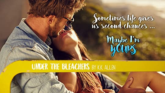 Second Chances_Under the Bleachers photo UTB_2ndchances_zpsbpdudtjw.jpg