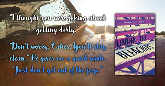 Mud_Under the Bleachers photo UTB_Wish_cover_zpsnvzud8en.jpg