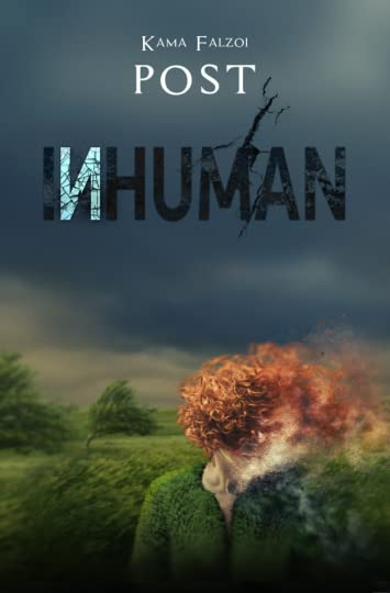 InHuman_Kama Falzoi Post_Cover.png