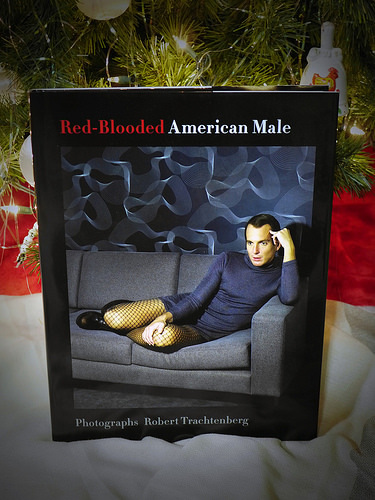 2016-11-29 - Red-Blooded American Male - 0004 [flickr]