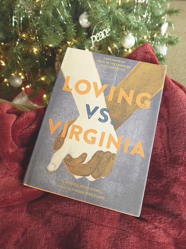 2016-12-13 - Loving vs. Virginia - 0006 [flickr]