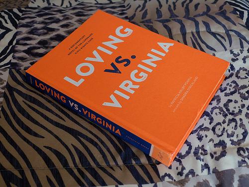 2016-12-18 - Loving vs. Virginia - 0004 [flickr]