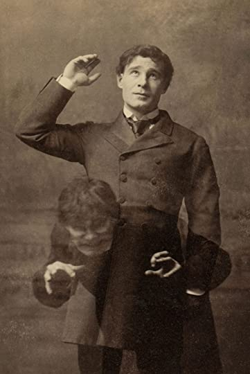 photo richard-mansfield-as-dr-jekyll-and-mr-hyde-c1888-detail_zpscm6buxfr.jpg