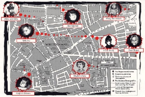 photo Jack-the-Ripper-Map_zps7raetzd8.jpg