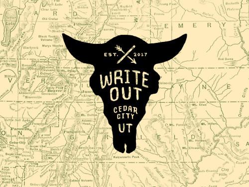 writeout-website-socialsharinglogo_01