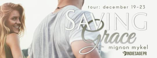 photo Saving Grace Tour Banner.png