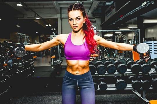 1a7d8a88805 merilin-taimre-trenn-sport-fitness-fit-bikiini-adidas-