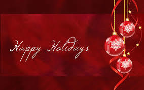 dec-newsletter-happy-holiday-pic