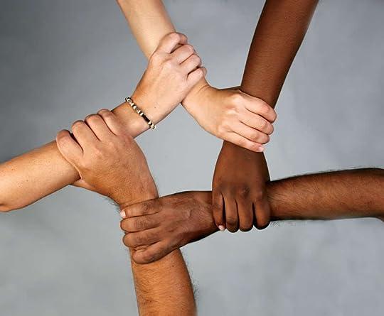 Diversity photo diversity_2.jpg