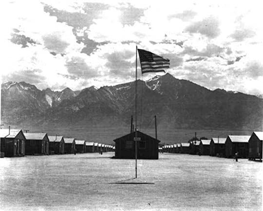 Farewell to manzanar a true story of japanese american experience farewell to manzanar tells the story of the wakatsuki family before during and after their forced internment at manzanar located in owens valley at the fandeluxe Image collections