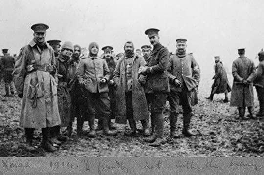 photo Christmas-Day-Truce-of-1914_zpsqvwz1y8o.jpg