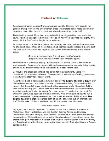 christmas-letter-2016_001