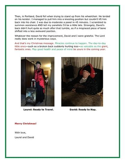 christmas-letter-2016_002
