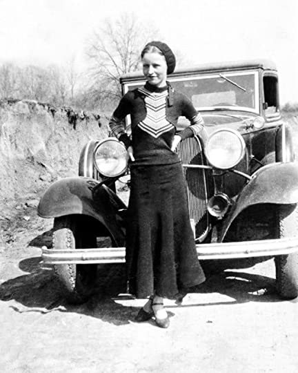 photo Bonnie Parker_zpspbrbhlvn.jpg