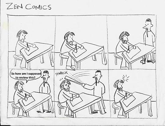 zen-comics2