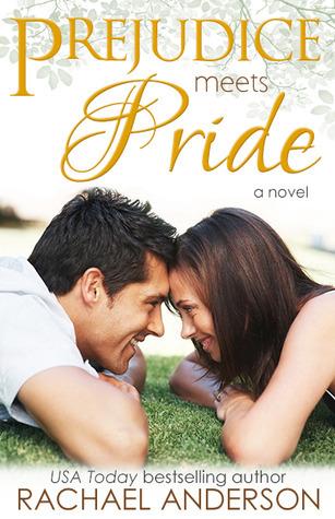 prejudice-meets-pride