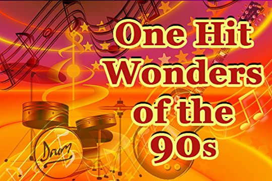 photo One-Hit-Wonders-of-the-90s1_zpszgmjohxj.jpg