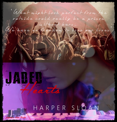jaded-hearts-m