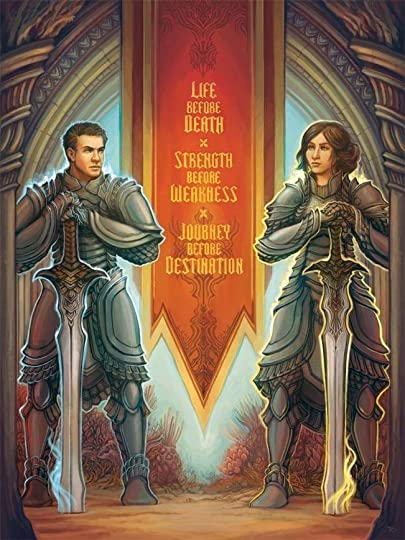 Stormlight archive the way of kings pdf