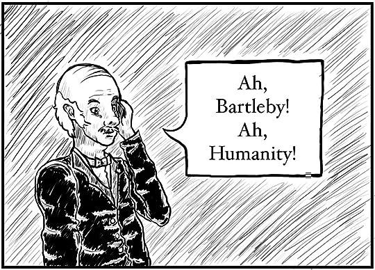 bartleby5
