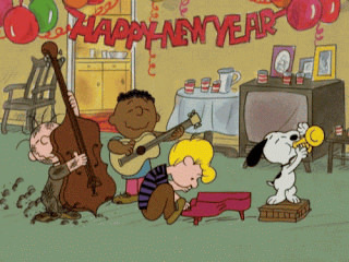 happy-new-year-gif-cartoon-playing-music-1