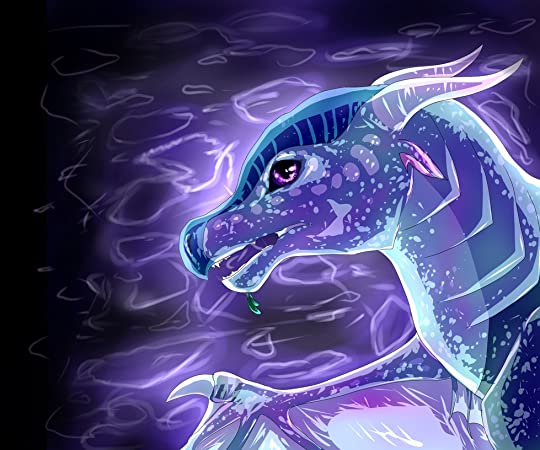 Wings Of Fire - Roleplaying Group - Dragon Creation: Create