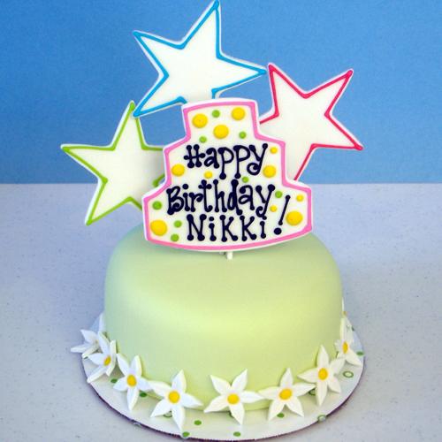 J D Robb Archives January 5 Happy Birthday Nikki Showing 1 12