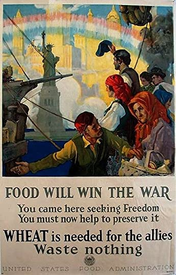 """Food Will Win the War,"" US Food Administration, ca. 1918. photo food_will_win_the_war_l_zpsgfhpiaca.jpg"