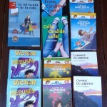 llibres 2016