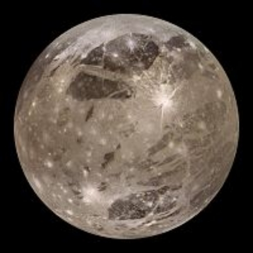 photo Moon_Ganymede_by_NOAA_zpsfxvtyybq.jpg