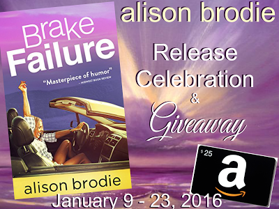 http://tometender.blogspot.com/2017/01/alison-brodie-unleashes-brake-failure.html
